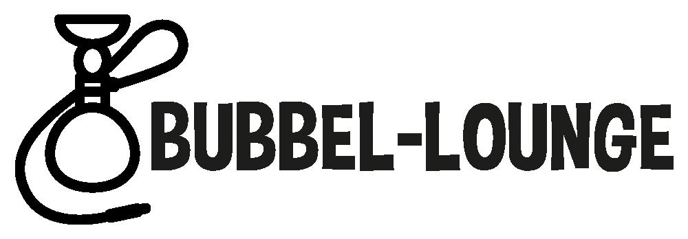 Bubbel Lounge